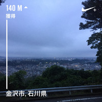 Img_3629_2